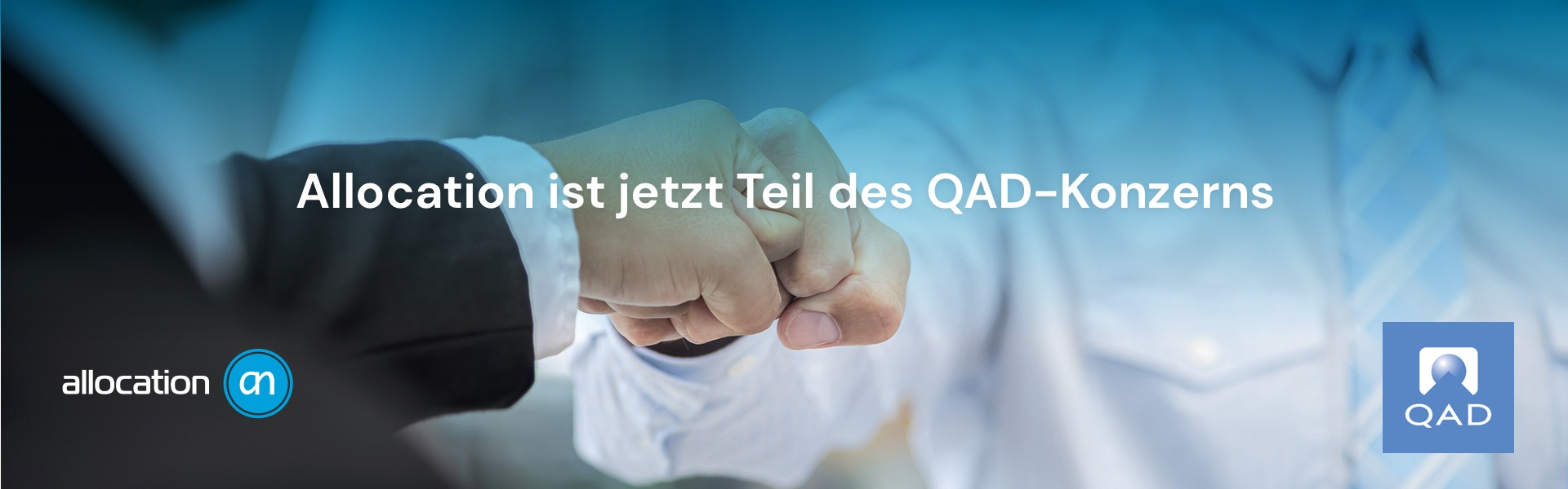 Allocation Header Allocation Qad De Ohne Cta