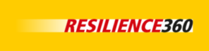 Dhlresilience