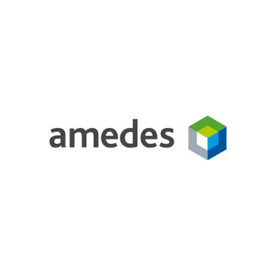 Amedes